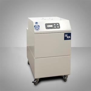 AFD - Air filter MINI