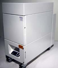 AFD - LMD 501