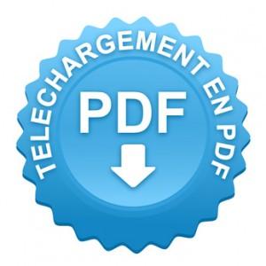 tlchargement en pdf sur bouton web dent bleu