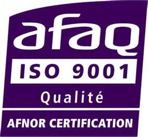 Logo-Afaq-9001