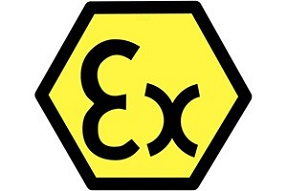 Pictogramme-ATEX
